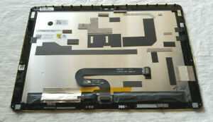 NEW OEM Dell Latitude 7200 FHD LCD Screen Display Panel Assembly 007H48 07H48
