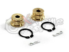 Extreme PSI Under hood Shifter Cable End Bushing Kit Mitsubishi Eclipse 90-99