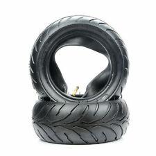 Front Rear Tire 110/50/6.5 90/65/6.5 Inner Tube 43cc 47cc 49cc Mini Pocket Bike