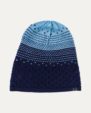 NEW! Noble Outfitters Jessie Beanie Hat Navy