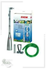 Eheim Gravel Floor Cleaning Set Syphon Fish Tank Cleaner