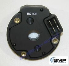 SMP LX652 Distributor Ignition Pickup Fits 84-93 Nissan Sentra 84-85 Pulsar NX