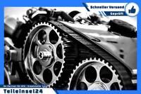 VW Golf Bora Seat Leon Skoda Octavia 1.4 16V BCA 55KW 75PS Motor Engine 88Tsd KM