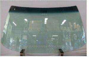 HONDA ACCORD SJ - 3/1977 to 12/1981 - 3DR HATCH - FRONT WINDSCREEN-NEW