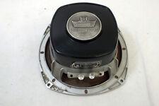 Vtg University Diffusicone Eight 8 Inch 8 -16 Ohm 35w Loudspeaker Speaker Audio