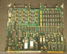 Hurco Machine 3  PCB Rev C _ 415-0177-020 _ 4150177020 _ 415-O177-O2O_415O177O20