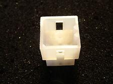 10PCS- Connecteur MOLEX 03-06-2092 boitier 9p pour broches M ou F - 10 pieces