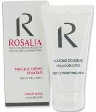 Masque crème douceur Rose Musquée 50ml