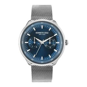 Kenneth Cole New York KC50577003 Montre Hommes