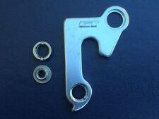Rear Derailleur Gear Hanger Drop Out For GT Bicycles (72)