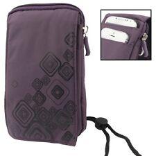 Handy Tasche Case Hülle Flip für Apple iphone 7 Handytasche Schutzhülle