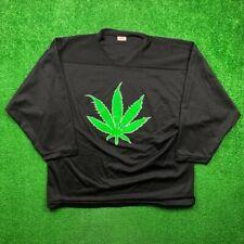 Vintage VTG 90s Dr Dre The Chronic Marijuana Rap T Shirt Snoop Dogg Weed Tee XL