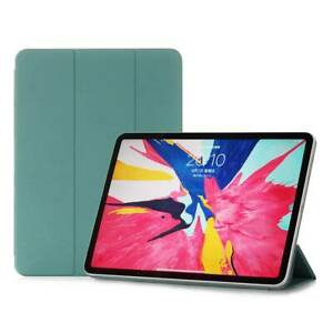 Magnetic Attached Stand Smart Cover Case for iPad Air 4 4th gen 10.9 Pro 11 12.9