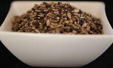 Dried Herbs: ST. MARYS THISTLE Seed (Milk Thistle) Silybum marianum  250g