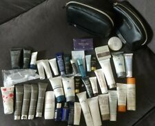 45x Mixed Beauty Toiletries - Molton Brown, Clinique, Estée Lauder, Kiehls's