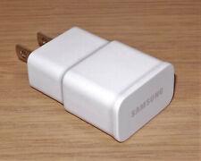 Genuine Samsung Travel Adapter ETA-U90JWE USA Travel Adaptor