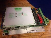 HSQ Technology Logic Processor 8602-080