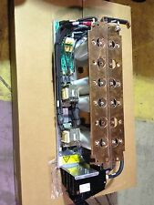 APC Capacitor Bank No.01 For SL30/40KF 208V, W0K0001, CB01