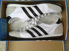 Adidas originals 1609er rare vintage runing 43.5 9.5 9uk