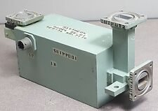 RAYTHEON Switch, Waveguide 10044185