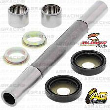 All Balls Swing Arm Bearings & Seals Kit For Honda XR 200R 1999 99 Motorcycle