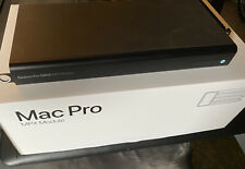 Apple Mac Pro (2019) AMD Radeon Pro 580X MPX Module w/8GB of GDDR5