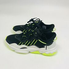 Adidas Ozweego Running Shoes (EG7448) Training Boots Gym Sports Sneakers 9
