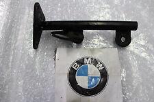BMW K 1200 RS Cadre Boom Transporteur Repassage Support ré + LI #R5540
