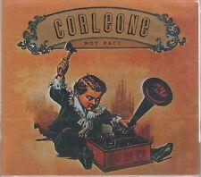 ROY PACI  CORLEONE CD F.C. SIGILLATO!!!