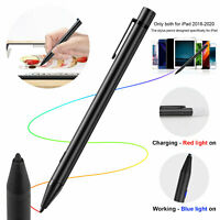 Stylus Pen for Apple iPad 6 7 8th Mini 5th/Air 3rd/Pro 11 12.9in Tablet Pencil