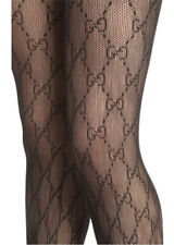 Authetic Gucci Tights Size M