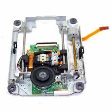 Sony PS3 Slim Blu-ray Drive Deck KEM-450AAA KES-450A Laser Lens CECH-2001B 250GB