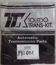 NEW AUTOMATIC TRANSMISSION OVERHAUL KIT FOR MISUBICHI MONTERO R4A51,V4A51, R5A51