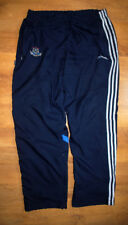 O'Neills Ath Cliath Dublin GAA training pants (Size XL)