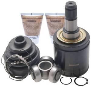 INNER CV JOINT 30X47X30 - For Toyota Land CRUISER 100 1998-2007 OEM 43403-60010