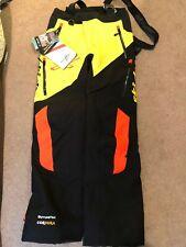 Brand New Ski Doo X-Team Shell Pants Race Edition - Size - Mens Xs
