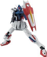 NEW ROBOT SPIRITS Side MS Gundam SEED STRIKE DAGGER Action Figure BANDAI F/S