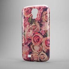 Cover e custodie rosa brillante per Samsung Galaxy Note