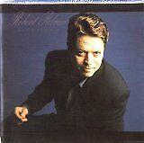 PALMER Robert - Don't explain - CD Album