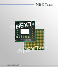 Processore AMD Athlon II M300 + pasta termica