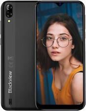 Blackview A60 (2019) SIM-Free Smartphones Unlocked with 6.1 Inch Waterdrop sc