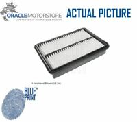 NEW BLUE PRINT ENGINE AIR FILTER AIR ELEMENT GENUINE OE QUALITY ADG02279