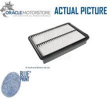 NEW BLUE PRINT ENGINE AIR FILTER AIR ELEMENT GENUINE OE QUALITY ADG02279