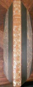 Alexandre Dumas Kean Barba 1836 Edition originale théâtre couvertures conservées