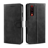 For Umidigi X A5 Pro A3 Z2 Pro S3 Pro F1 PLAY PU Leather Stand Wallet Case Cover