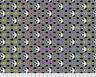 Free Spirit Tula Pink Linework Collection Pandamonium-INK Cotton Quilting Fabric