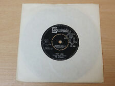 """The Supremes/Baby Love/1964 Stateside 7"""" SINGLE"""