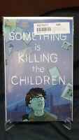 Something is Killing the Children #3 - 1st Print -   💥Boom Studios💥
