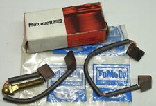 MK1 MK2 MK3 CORTINA ESCORT CAPRI GENUINE FORD NOS STARTER MOTOR BRUSH SET