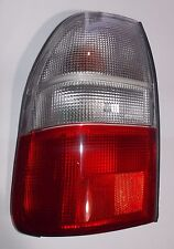 MITSUBISHI L200 (2001 - 2006)/ FANALE POSTERIORE SX/ REAR LIGHT LEFT